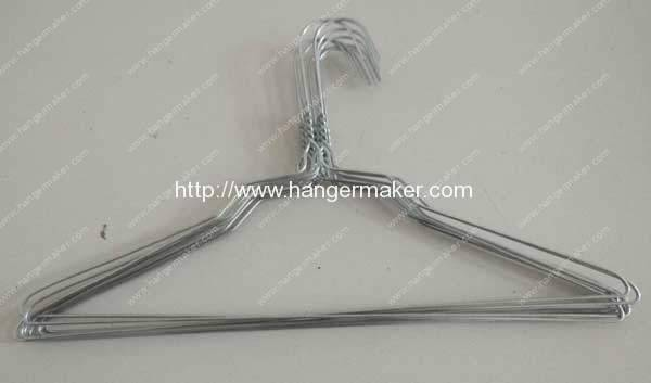 Automatic-High-Quality-Galvanized-Wire-Hanger-Machine-for-Sale