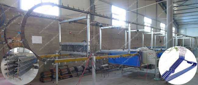 Banner3-Steel-Wire-Hanger-Plastic-Liquid-PVC-Coating-Machine