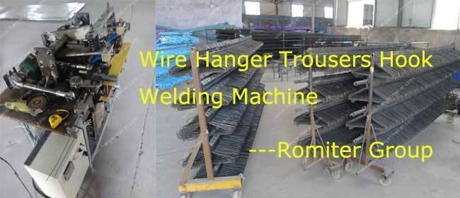 Banner4-Metal-Hanger-Trousers-Hook-Welding-Machine