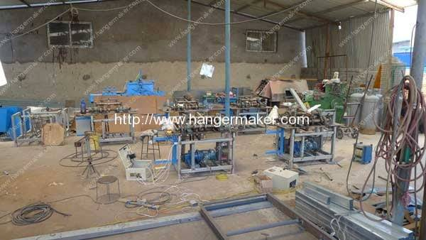 Wire-Hanger-Machine-Assembling-Workshop-in-Factory