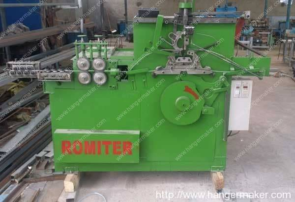Wire-Hanger-Making-Machine (3)