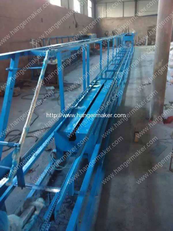 Wire-Hanger-Seamless-PVC-Coating-Machine-2