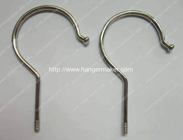 Metal-Hook-Hook-with-Threading