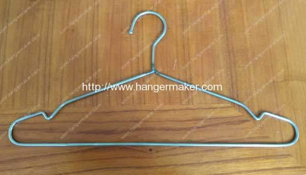Welding-Stainless-Steel-Hanger