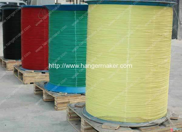 Automatic-Nylon-PET-Wire-Coating-Machine-for-Sale