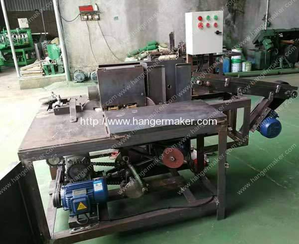 Wooden-Hanger-Making-Machine-Manufacturing-for-Russia