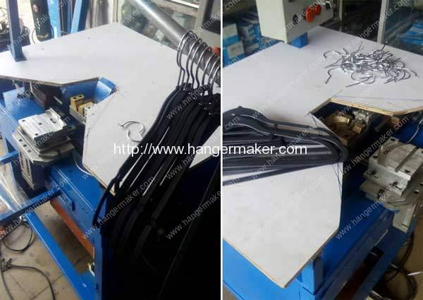 Manual-Plastic-Metal-Hanger-Hook-Inserting-Machine-for-Sale