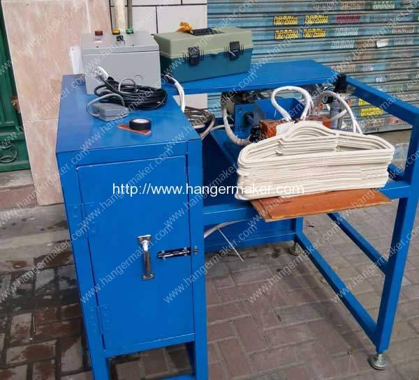 Semi-Automatic-Plastic-Metal-Hook-Removing-Machine-for-Recycling-Business