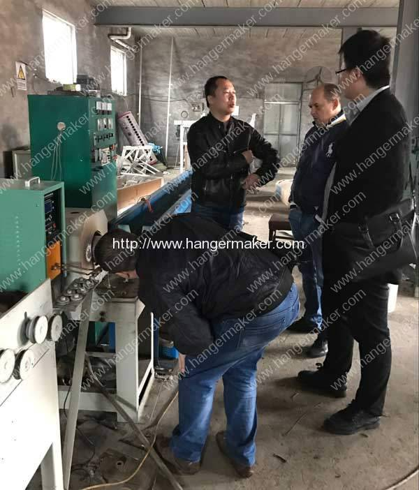 Automatic-Steel-Wire-PET-Coating-Machine-for-Sale