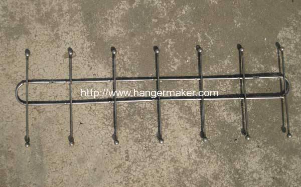 Wall-Hanger-Steel-Ball-Head-Welding-Machine-Product